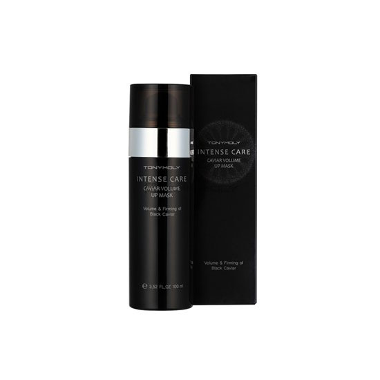 Intense Care Caviar Volume Up Mask