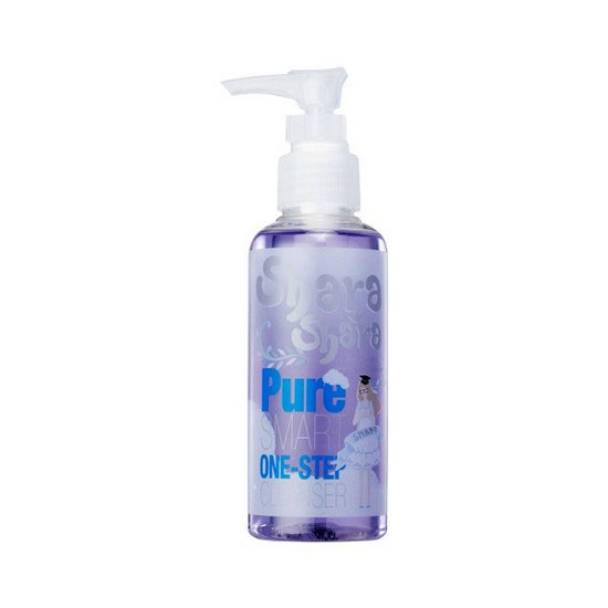 Pure Smart One Step Cleanser