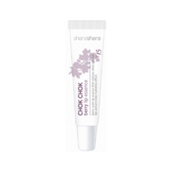 Berry Chok Chok Lip Essence