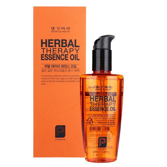 Essence herbal