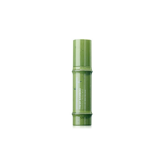 Fresh Bamboo Essential Water Mist
