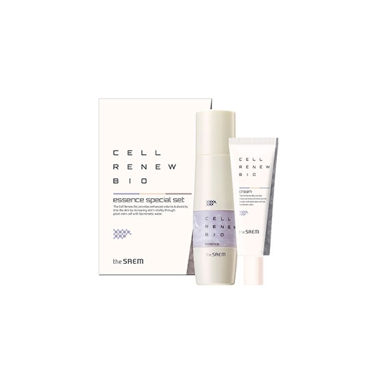 Cell Renew Bio Essence Special Set