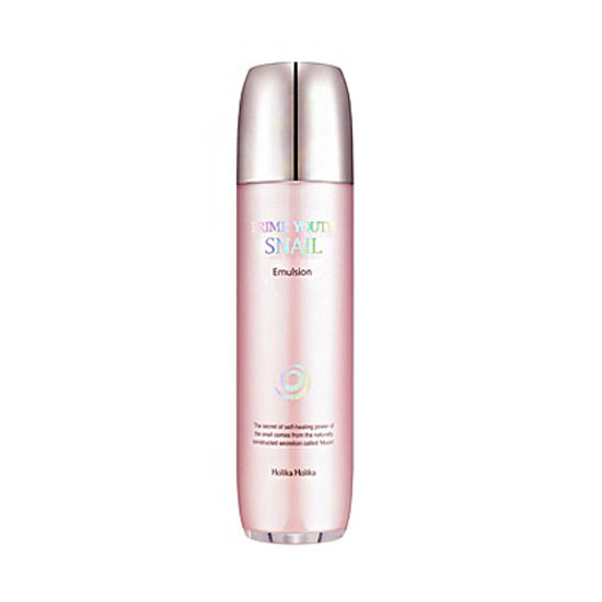 Prime Youth Snail Emulsion