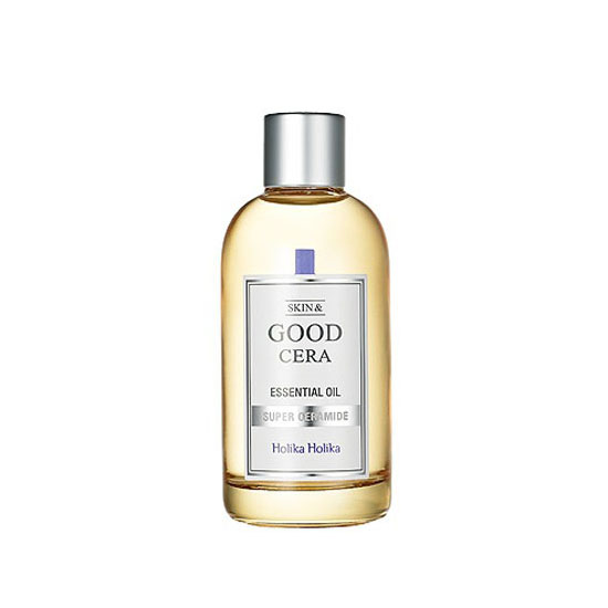 Skin and Good Cera Essential Oil