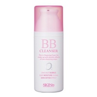 BB Cleanser