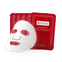 Syn-Ake Anti Wrinkle & Whitening Mask