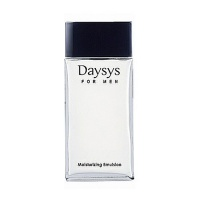 Daysys For Men Moisturising Emulsion