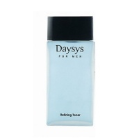 Daysys For Men Refining Toner