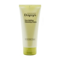 Daysys Pure Melting Cleansing Cream