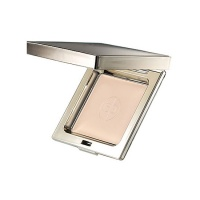 Delicate Radiance Twin Pact