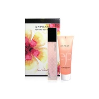 Perfumed Body Mist Sweet Floral