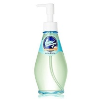 Soda Pore Cleansing BB Deep Cleansing Oil