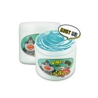 King to the Kong No.1 King's Berry Aqua Step-Up Cream