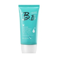 Watermax Moisture BB Cream