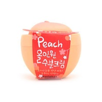 Peach All-in-one Waterfull Cream