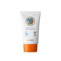 Eco Earth Power Light Sun Cream