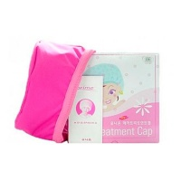 Union Hair Treatment Cap UNC-2200