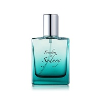 City Ardor Freedom In Sydney Eau De Perfume