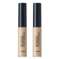 СМ Cover Perfection Tip Concealer Contour