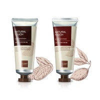 The Saem Natural Touch Hand Cream