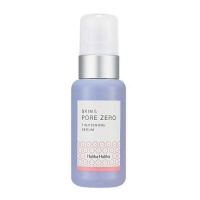 Skin and Pore Zero Tightening Serum