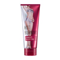 Hot Burning Perfect Body Gel