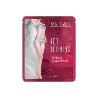 Hot Burning Perfect Body Patch