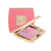 M Signature Dramatic Rose Petal Blusher