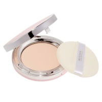 M The Style Fitting Wear Powder Pact