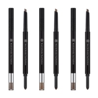 The Style Pencil & Powder Dual Eye Brow