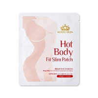 Hot-Body Fit Slim Patch