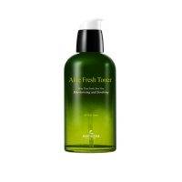 Aloe Fresh Toner
