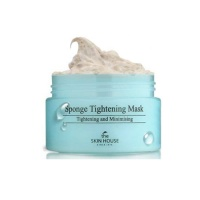 Sponge Tightening Mask