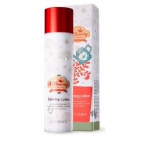 A-Clearing Calming Lotion