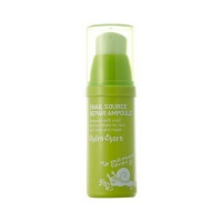 Snail Source Repair Ampoule