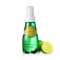 Mojito Cooling Water Mist