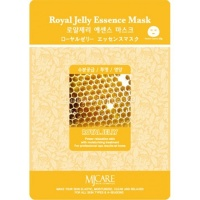 Care Royal Jelly Mask
