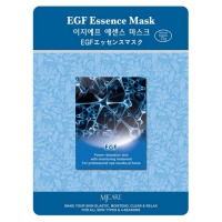 EGF Essence Mask