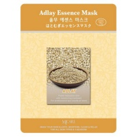Adlay Essence Mask