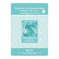 Hyaluronic Acid Essence Mask