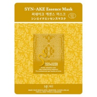 Syn-Ake Essence Mask