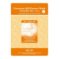 Coenzyme Q10 Essence Mask