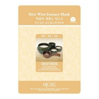 Rice Wine Essence Mask