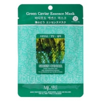 Green Caviar Essence Mask