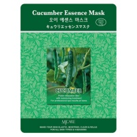 Cucumber Essence Mask