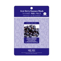 Acai Berry Essence Mask