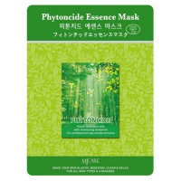 Phytoncide Essence Mask