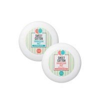 Sebum Clear Pact