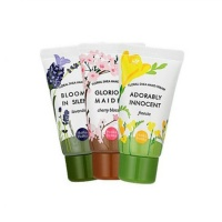 Floral Share Hand Cream