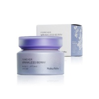 Wrinkless Berry Magic Lifting Cream